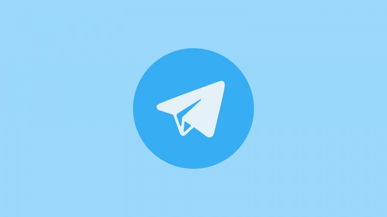 Telegram: así puedes saber si alguien ha entrado en tu cuenta