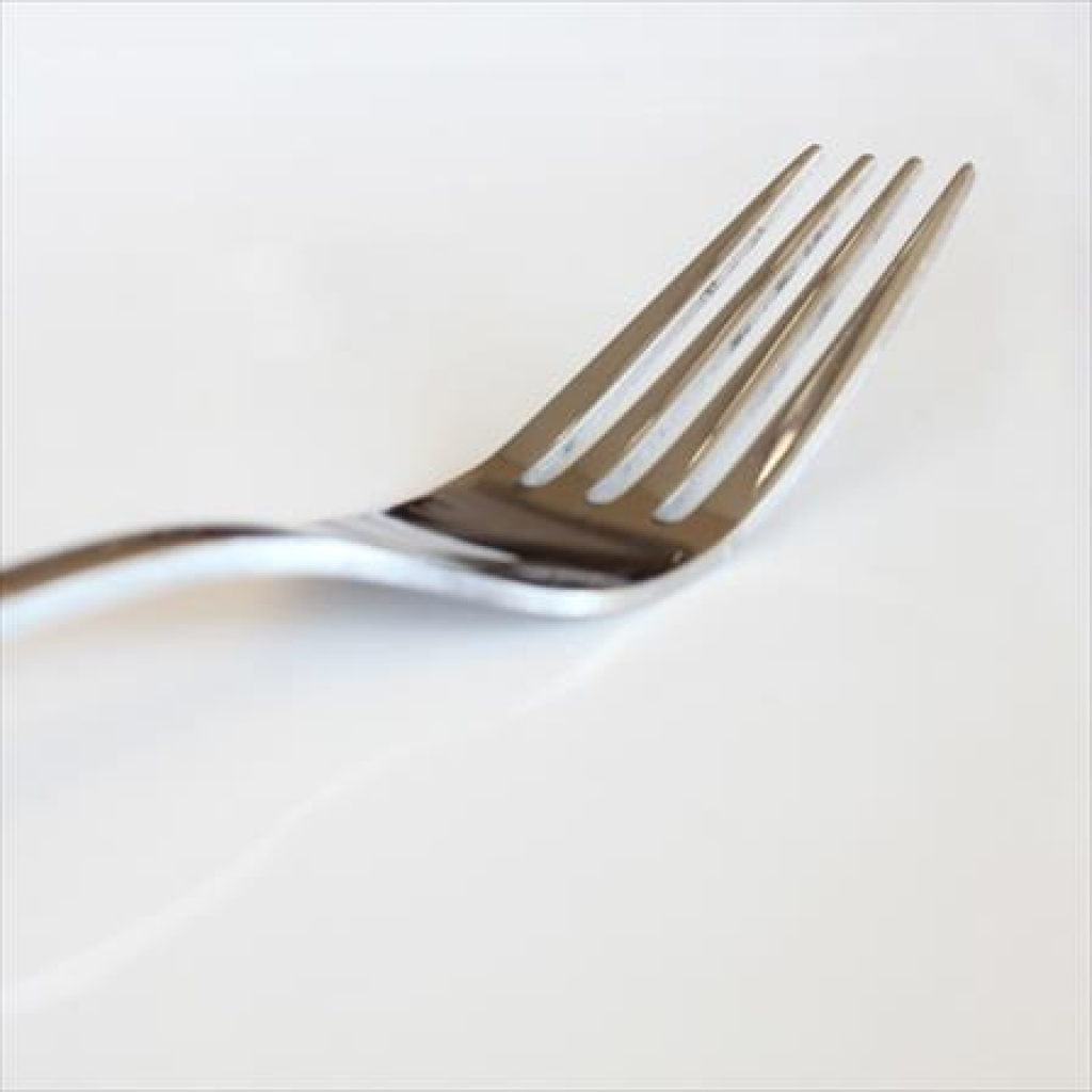 Tipos de Tenedores