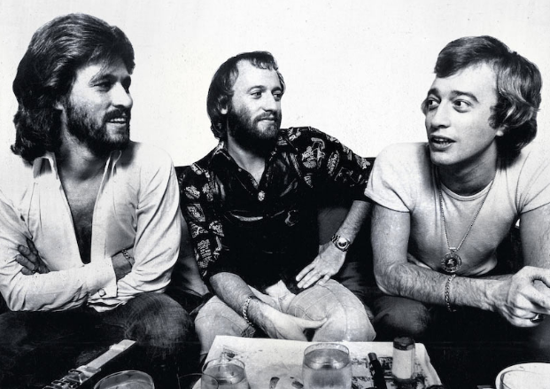 """The Bee Gees: How Can You Mend a Broken Heart"", su nuevo documental"