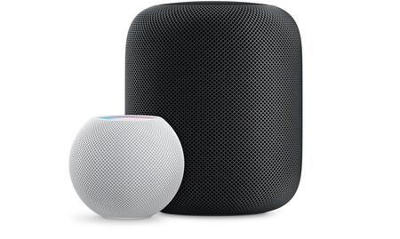Trucos para aprovechar al máximo tu HomePod de Apple