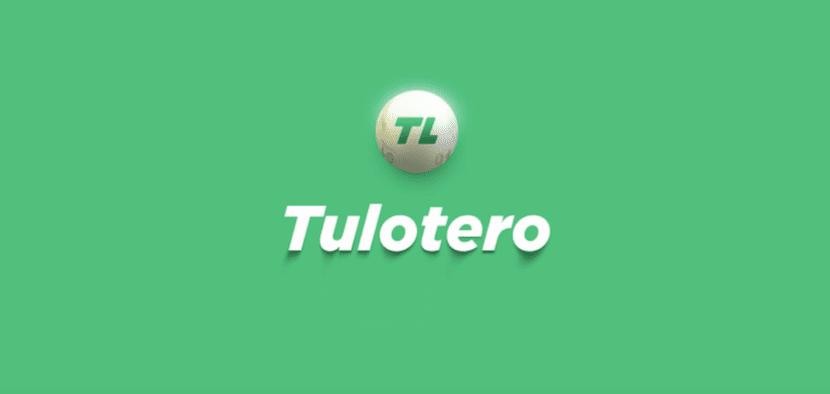 En Tulotero también puedes comprar el décimo que quieras para el sorteo de Lotería del Niño
