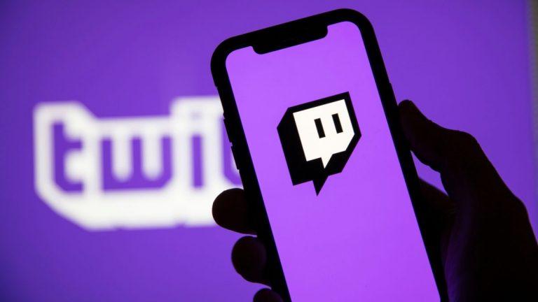 Cómo instalar Twitch en tu SmartTV, independientemente del modelo