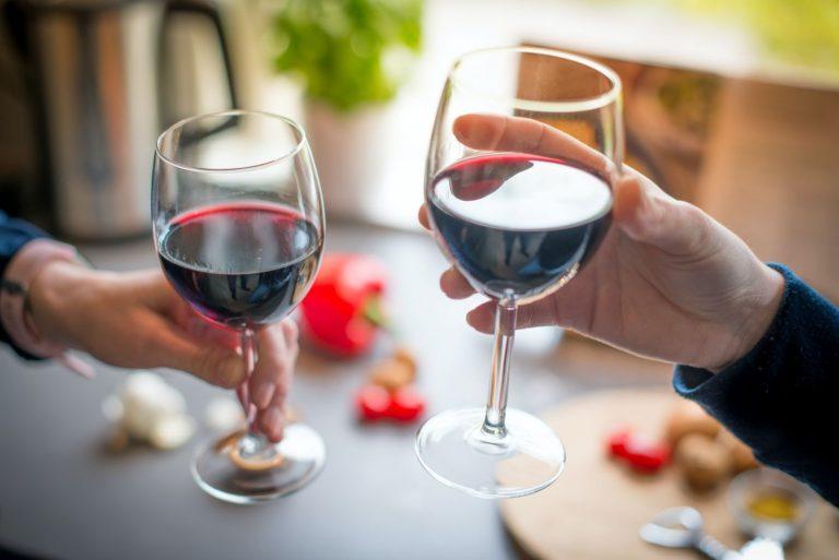 Semana Santa: un vino para cada plato