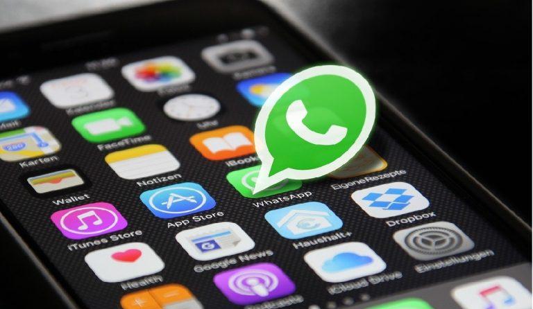 Copia de seguridad de WhatsApp entre Android y iOS, la importancia de guardar los mensajes