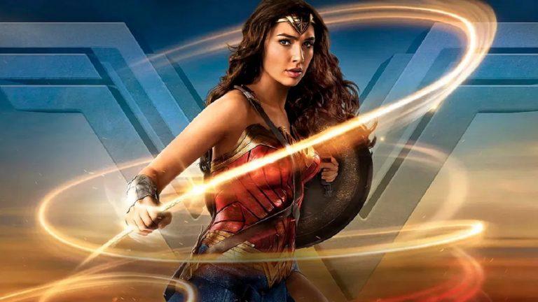 Wonder Woman 1984: todo lo que vas a encontrarte en la nueva película