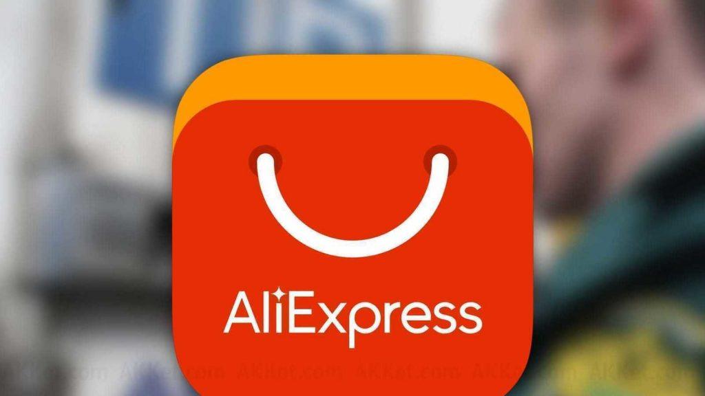 ¿Existen problemas de envío por Aliexpress?