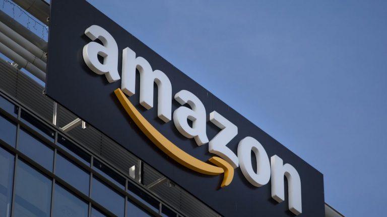 Qué es Amazon Prime Now