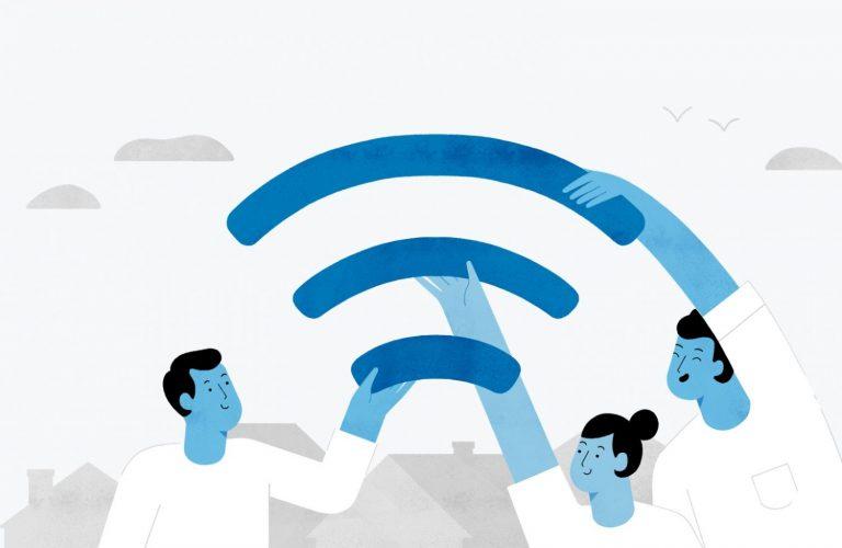 Cómo evitar que tu Amazon Echo se conecte con el de tus vecinos