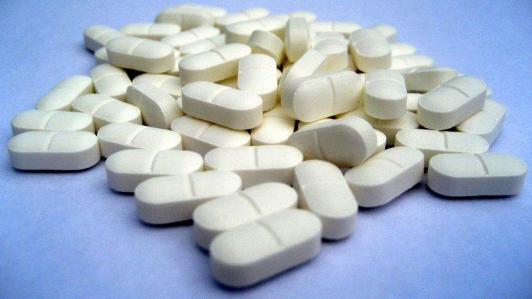Qué es un analgésico