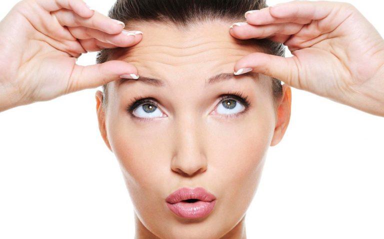 Cremas antiarrugas: las mejores del 'súper' según la OCU