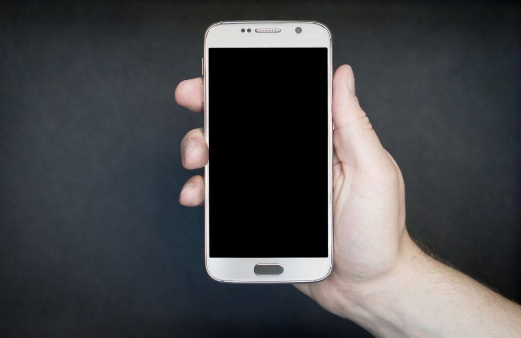 Por qué debes apagar de vez en cuando tu smartphone