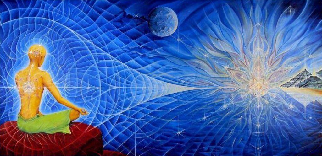 ¿Realmente influyen los astros en los seres humanos?