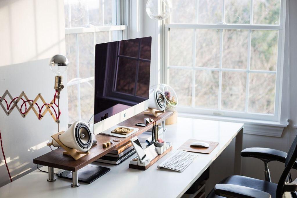 Cómo aumentar tu productividad para acabar antes con el trabajo