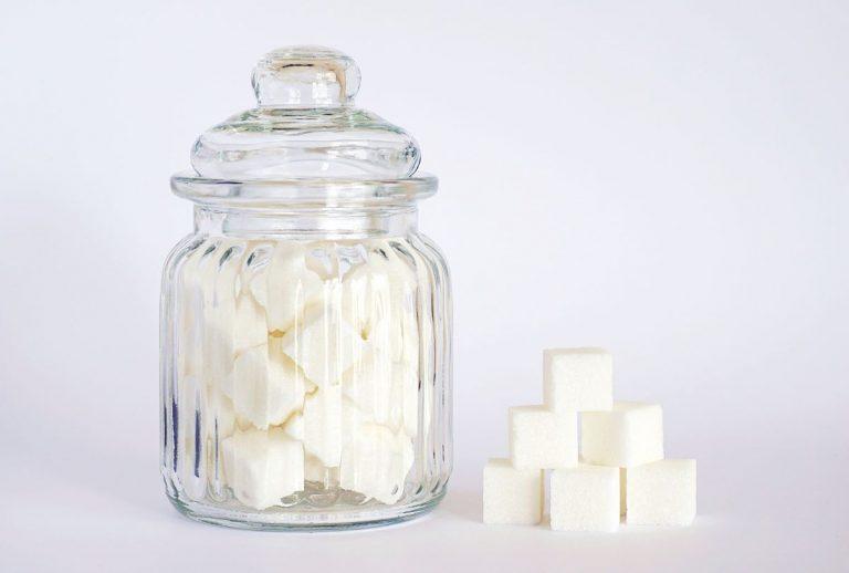 Edulcorantes: tres razones que te ponen en peligro y tres para incluirlos en tu dieta