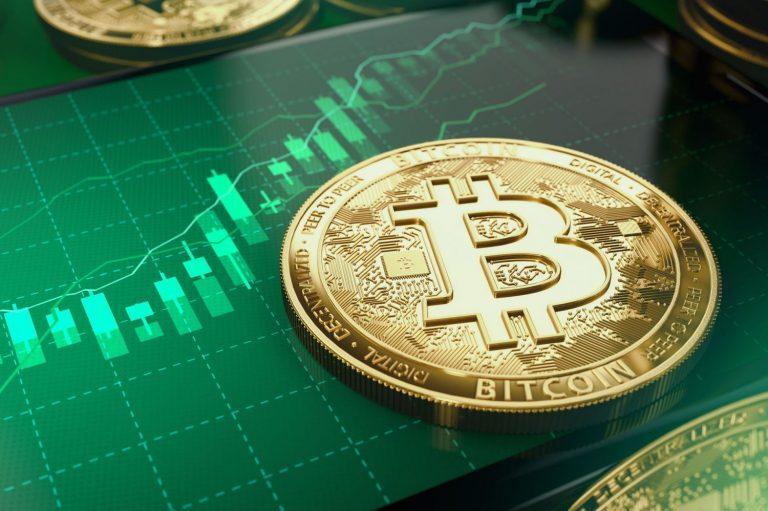 Un bitcoin a 23.000$: Todo lo que has de saber de la criptomoneda que te hará rico
