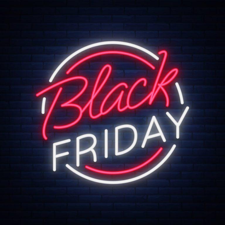¿Ha sido una estafa este Black Friday 2020?
