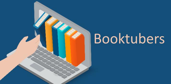 ¿Cómo surgió la era de los booktubers?