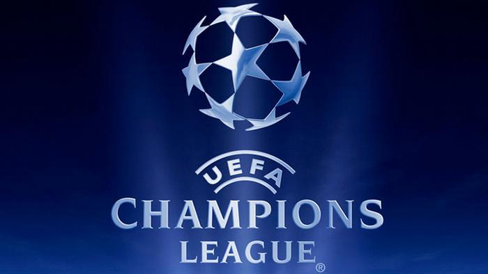 Así sería la nueva y polémica Champions League en 2024