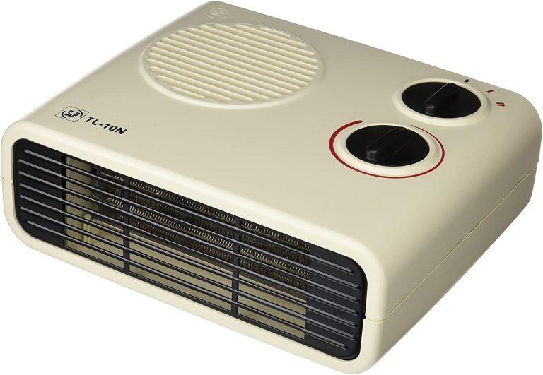 Calefactores: estos son los mejores según la OCU para olvidarte del frío