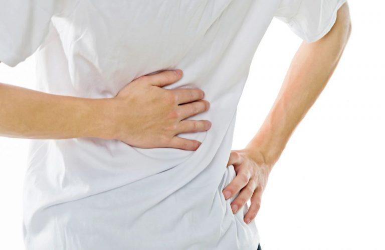 Cáncer de estómago: estos son los síntomas que lo delatan