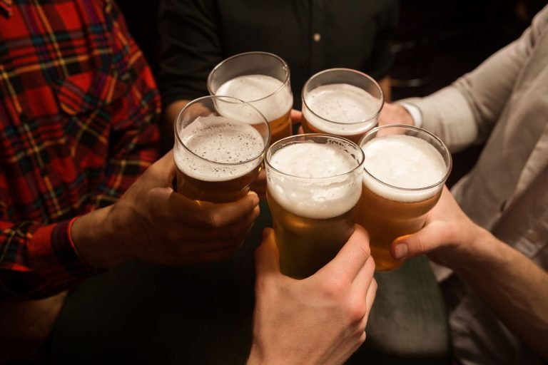 Cerveza de lata: estas son las mejores según la OCU