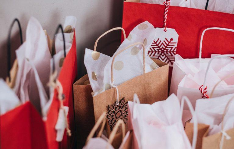 ¡Aprovecha estos chollos para regalar en Navidad!