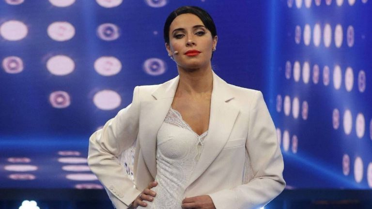 Pilar Rubio, un juguete roto: sus grandes fracasos en televisión