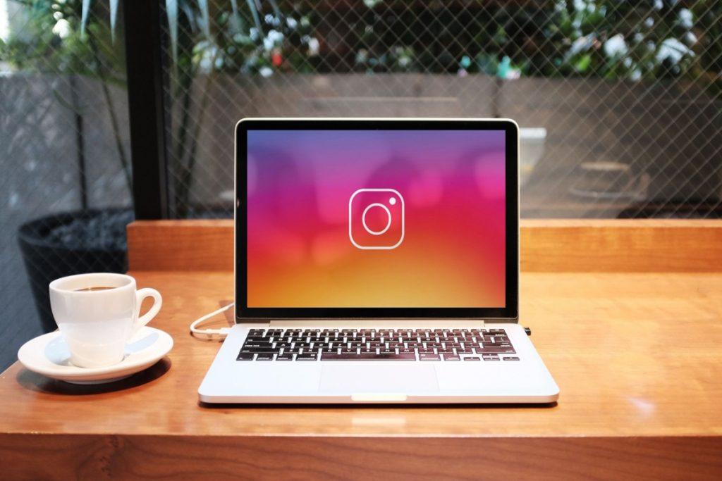 Qué es el chat efímero de Instagram y cómo usarlo