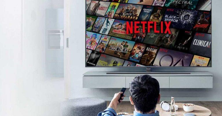 Netflix: cómo ver antes que nadie las novedades siendo un beta tester