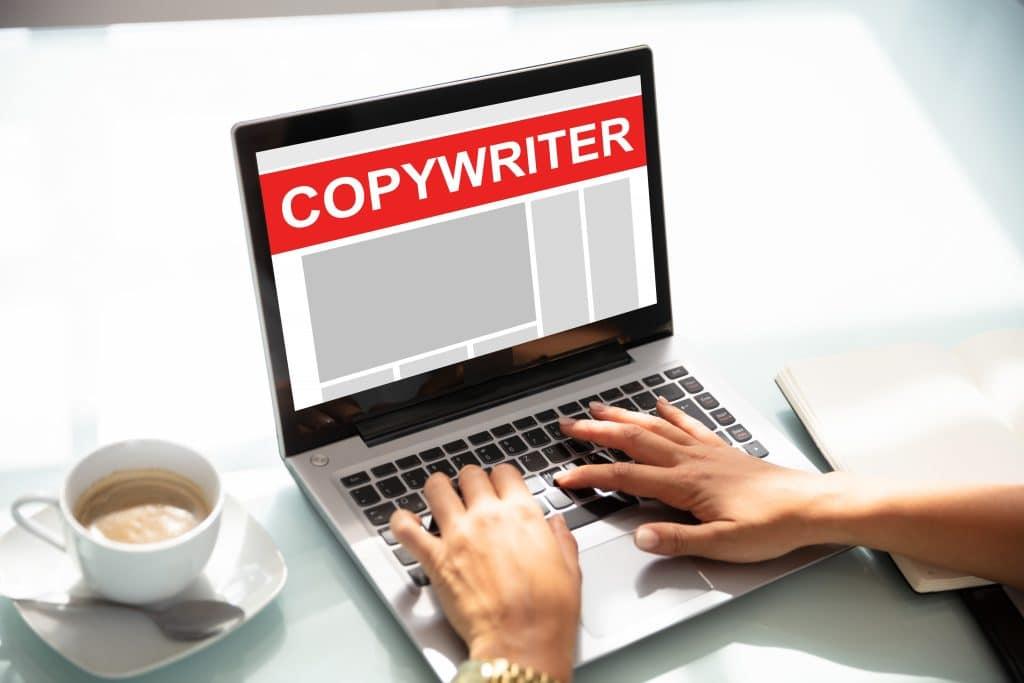 consejos para ser un buen copywriter