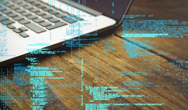 Cursos gratuitos de tecnología e informática que puedes hacer online