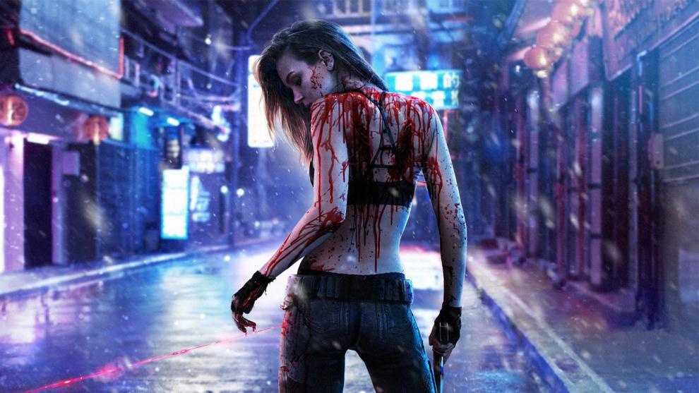 Cyberpunk 2077: las peores habilidades que no sirven para nada