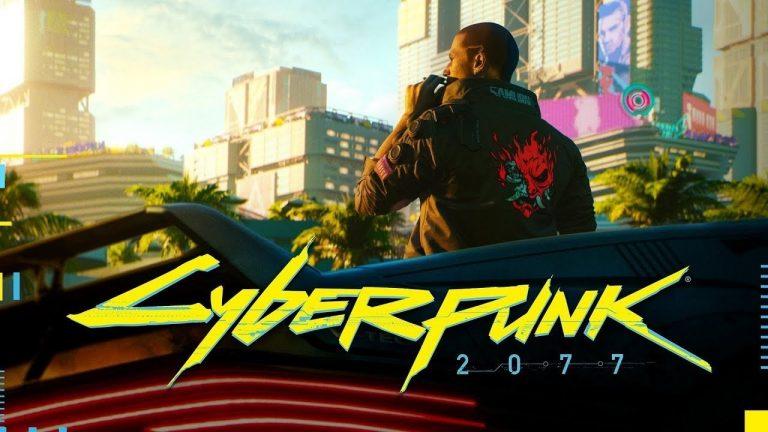 Cyberpunk 2077: Estos son los cambios que trae el parche 1.2