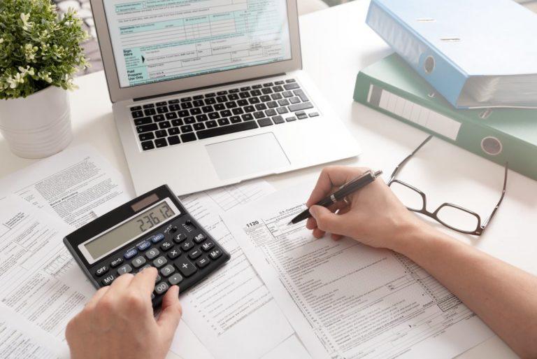 Cómo va a afectar el ERTE en la declaración de la renta del 2021