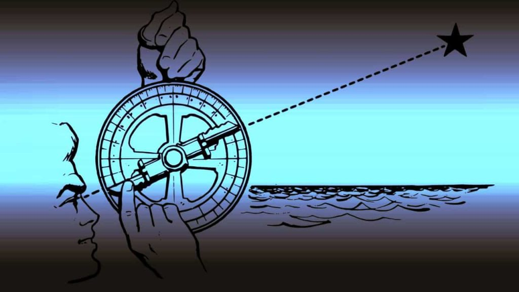 La historia detrás de la astrología y su poder en el destino