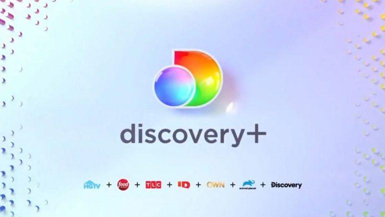Discovery+: Así es la nueva plataforma de streaming