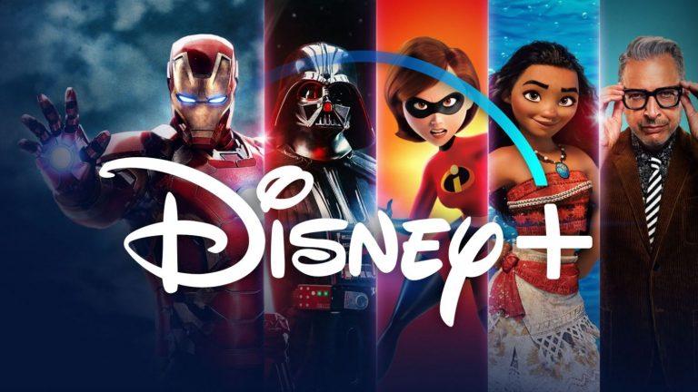 Pinocho, Cruella y otras películas Disney que vas a poder ver directamente en Disney+