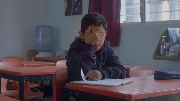 Arranca DocumentaMadrid: estos son los mejores documentales que podrás ver