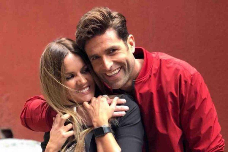 Efrén Reyero y Marta López: todas las mentiras que han contado de su relación