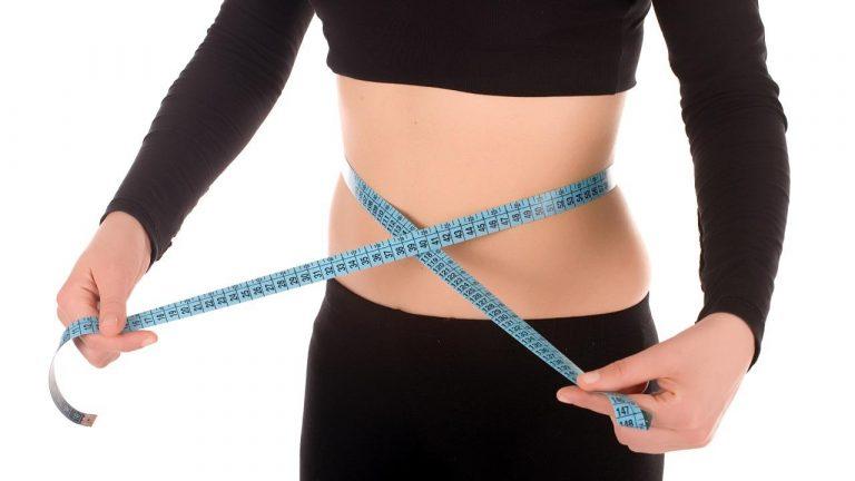Trucos para eliminar la grasa de la barriga