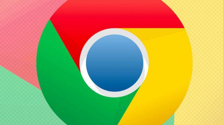 """Extensiones de Chrome que llevan un """"código malicioso"""" y están poniéndote en peligro"""