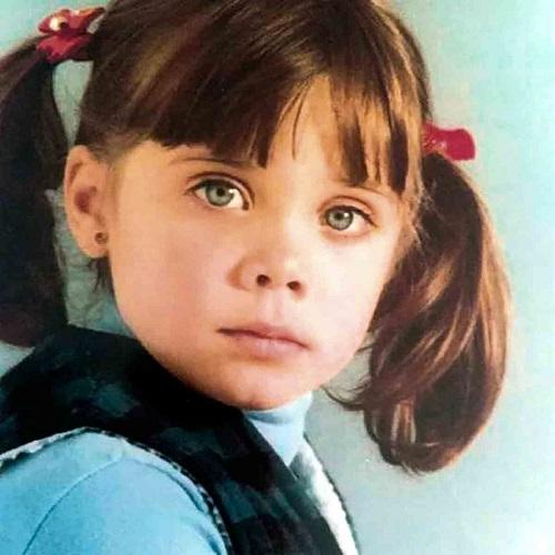 famosos Pilar Rubio Paula Echeverría 1