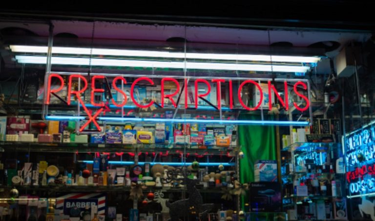 Cosméticos en farmacias: recursos esenciales para velar por el bienestar