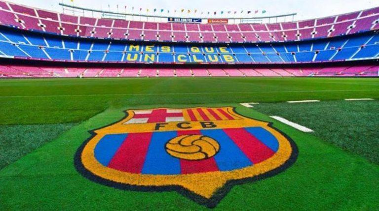 'Hachazo' a los jugadores del FC Barcelona: su deficiente situación económica