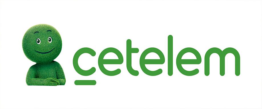 ¿Qué productos ofrece Cetelem?