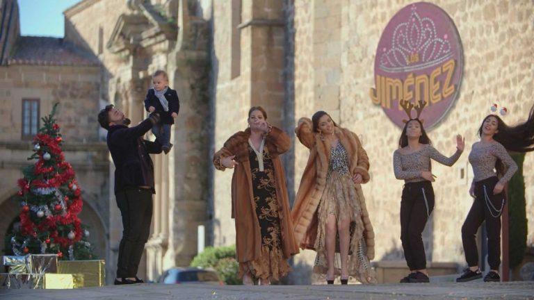 Los Gipsy Kings: estreno y detalles sobre la última temporada