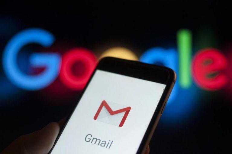 Gmail: El truco para ver correos electrónicos de otras cuentas