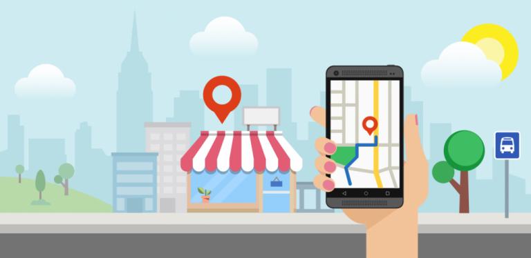 Google My Business: Así puedes captar la atención con publicaciones