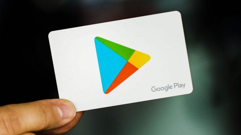 Cómo usar Google Play Store en tu PC