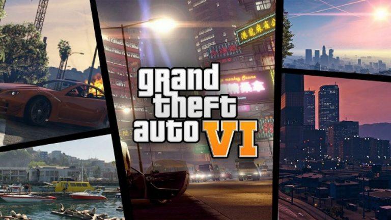 GTA VI: Todo lo que sabemos del esperado videojuego